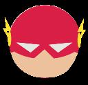 Flash Browser